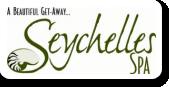 Seychelles Spa, Inc.